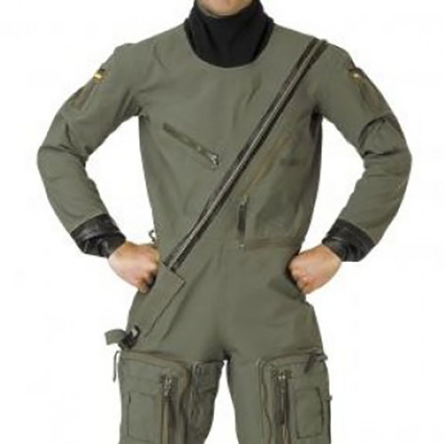 FSK16 Immersion Suit