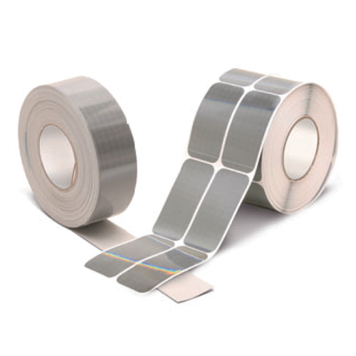 Reflective Safety Tape for Maritime Applications