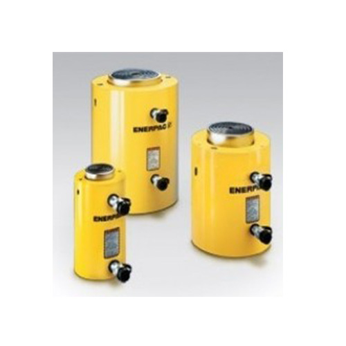 High Tonnage Construction Cylinders