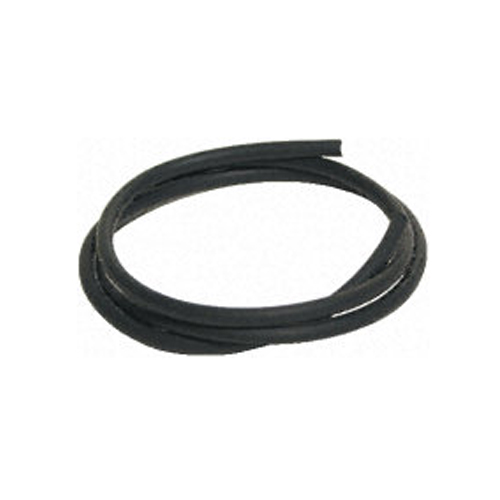 20 m Standard Hose (includes tube insert)