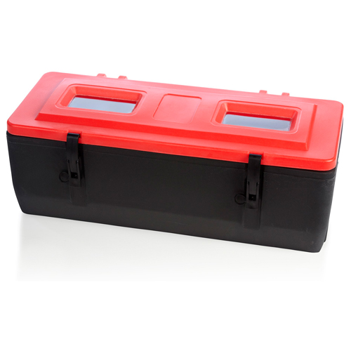 Cabinet For Fire Extinguishers 6 kg to 9 kg
