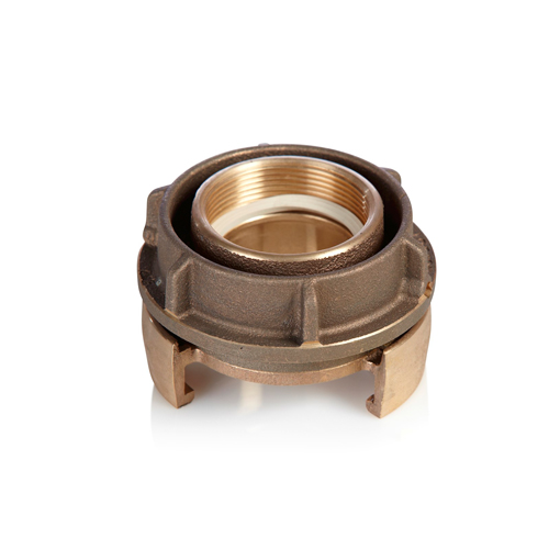 Nor Couplings