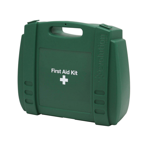 MSN 1768 Medical Kits