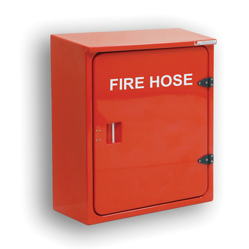 JB02H Fire Hose/Hydrant Equipment Cabinet