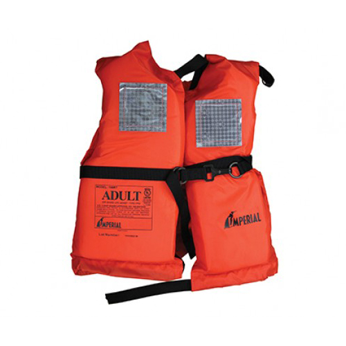Imperial Basic Offshore PFD