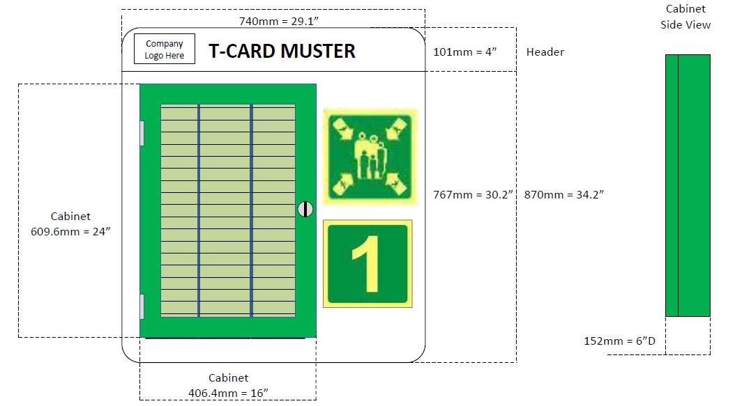 muster cabinet fiberglass - Enquiry Muster