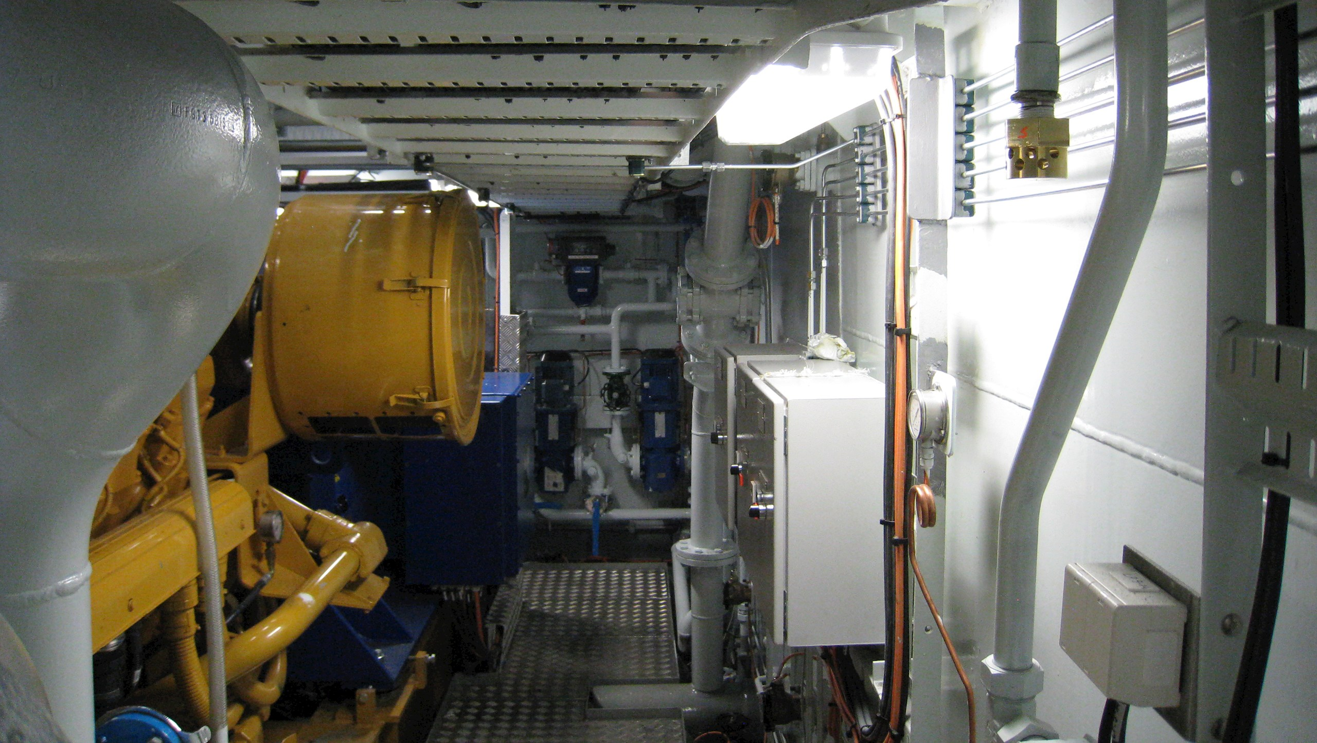 Unitor 1230_nozzle_in_auxiliary_engine_room.JPG