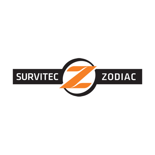 SurvitecZodiac Means Of Rescue (MOR)