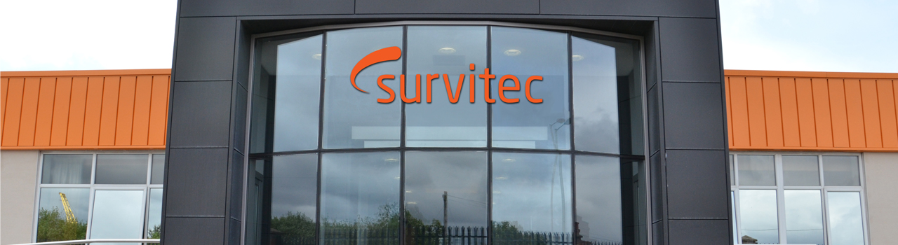 Survitec_Office2_1280x350.JPG