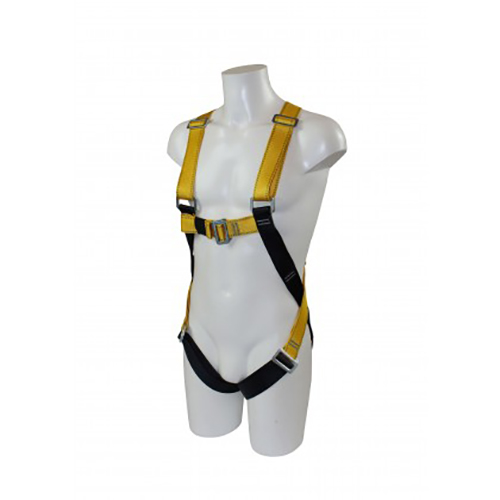 RGH2 BigGuy Harness