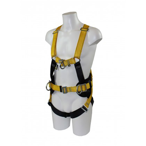 RGH4 Harness