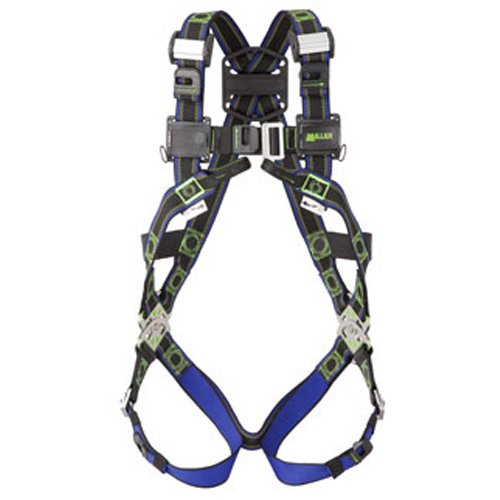 Miller Revolution Basic Harness