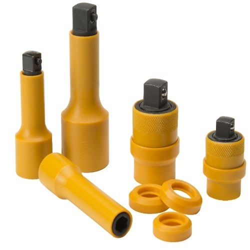 Power Tooling Accessories