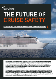 The Future of Cruise Safety Thumbnail
