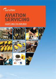 Aviation Servicing Thumbnail