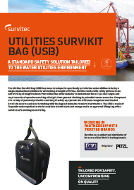 W2W_Survikit Bag Utilities.pdf (1) Thumbnail