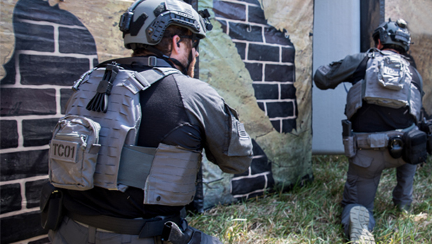 survitec_defence-walls.jpg