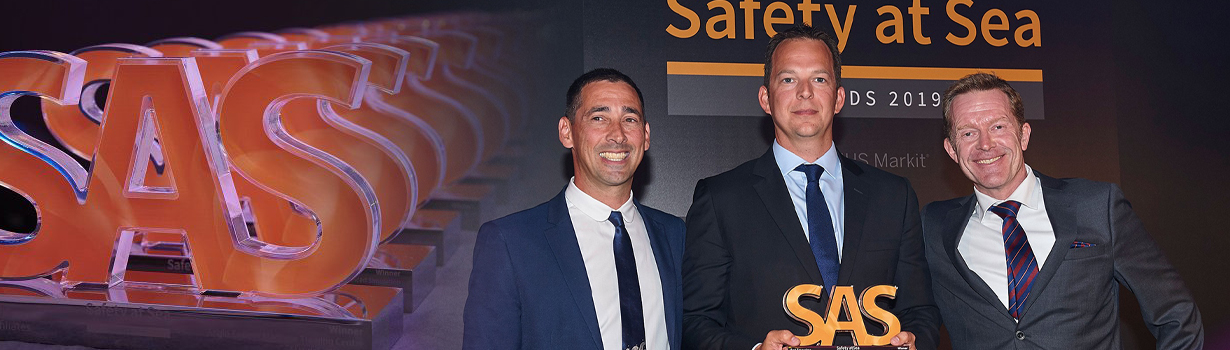 Safety at Sea Award 2019-collage.jpg