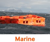 Survitec Marine Training