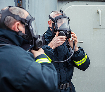 Survitec Breathing Apparatus.jpg