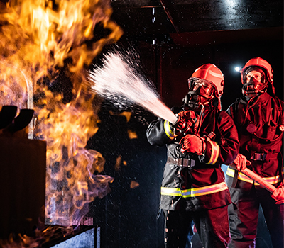 Survitec Fire Fighting.jpg