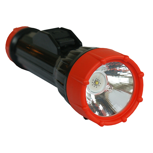 Safety Torch ATEX
