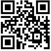 Survitec QR Code